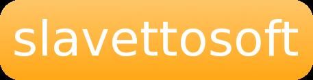 Logo di Slavettosoft